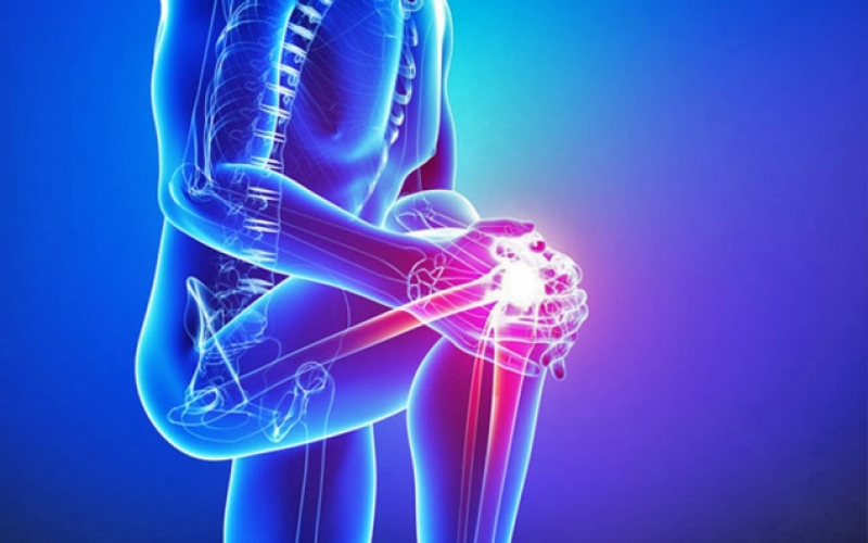 knee-popping-oakville-physiotherapy