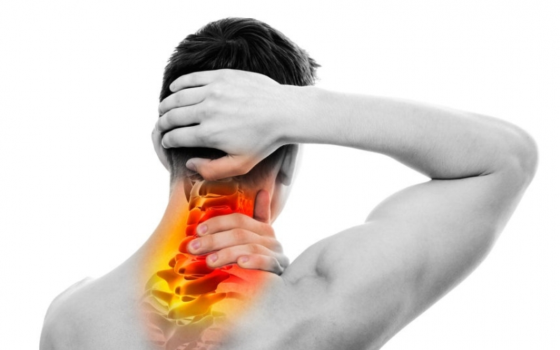 rvc-neck-pain-
