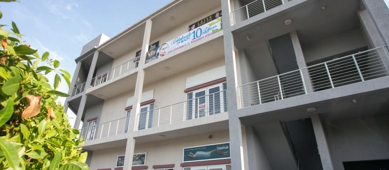 rvc-tomlinson-building-
